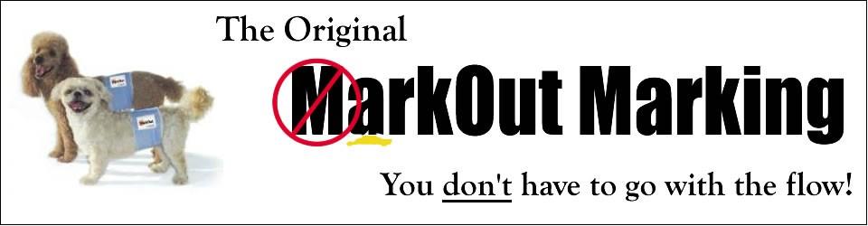 Markout.com